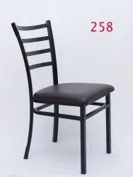 Hotel Chairs. Lhc 258
