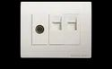 Northwest Electrical Switches
