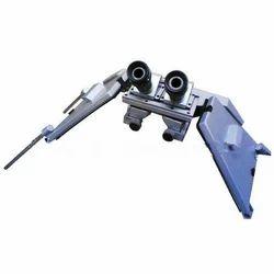 Survey Stereoscope