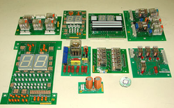 pcb assembly in mysore, karnataka get latest price from suppliersCircuit Board Production Iso9002 Circuit Board Production For Sale #17
