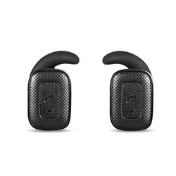 V4.2 Zoook Wireless Bluetooth Earbuds ZB-Rocker Vibes