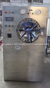 Reico High Speed Stainless Steel Autoclave