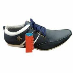 EVA Men Causal Suede Shoes, Size: 7-10