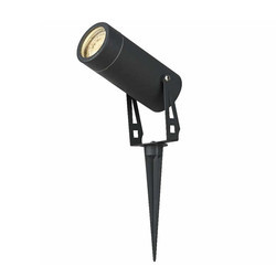 25W Captain Outdoor LED Spike Lights