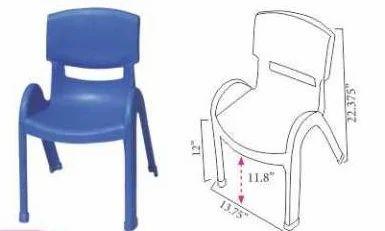 Superb Kids Chair Unemploymentrelief Wooden Chair Designs For Living Room Unemploymentrelieforg