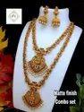 Karishma Kreations Combo Jewellery Set - 100450100