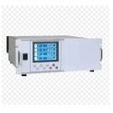 Industrial Gas Analysers