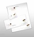 Invitations Printing Services