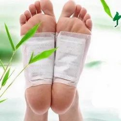 Slimming Foot Patch