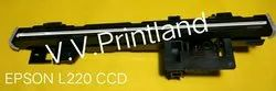 CCD Inkjet Printer Parts