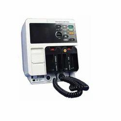 Physio-Control LP 9 Defibrillator