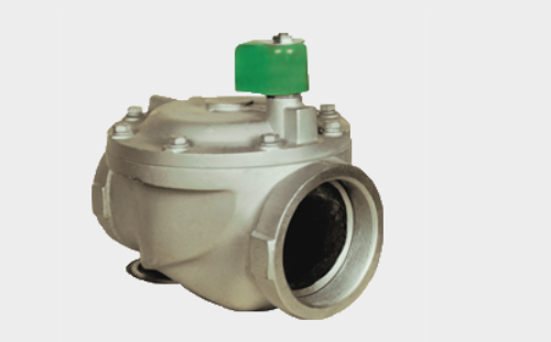 2 way diaphragm type solenoid valves precision instrument co 2 way diaphragm type solenoid valves ccuart Image collections