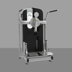 Multi-Hip GL-7067