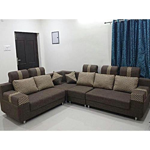 L Shaped Sofa For Small Living Room: L Shaped Sofa Design L Shaped Sofa Shape Set Designs