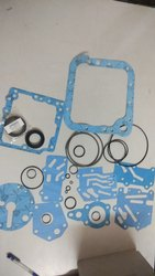 Forklift Transmission Repair Kit Set