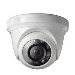 闭路电视摄影机DP-12P