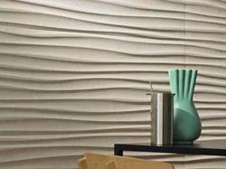 有光泽的棕色墙壁覆盖物,用于家居,防水:标准