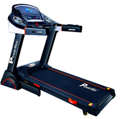 TDA-230 Powermax Motorized Treadmill