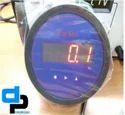 Galaxy DPGT Digital Differential Pressure Gauges