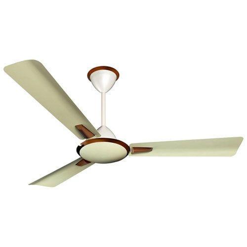 Crompton greaves aluminium ceiling fan rs 2350 unit ace crompton greaves aluminium ceiling fan aloadofball Choice Image