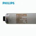 Philips Tl 100w/01 Uvb Narrow Band 6 Feet Tube- Philips Tl 100w/01