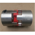 Sts Servo Insert Coupling, For Industrial