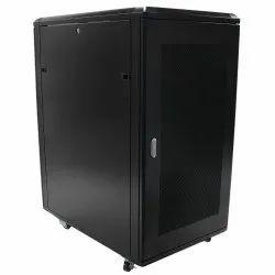 MS Server Cabinet