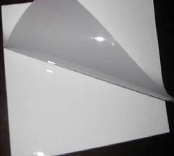 HP Indigo Printable Paper
