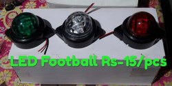 LED Football Light