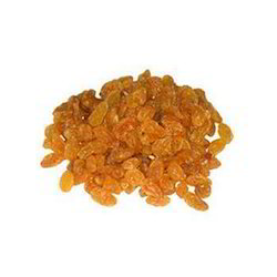 Dry Grapes, Packing Size: 25 Kg