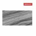 Somany Grande Voyager Floor Tile, Size: 600 X 1200 Mm