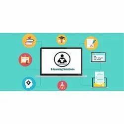 Education Software Development Service