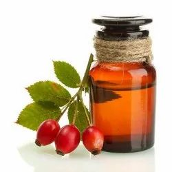 Carrier Rosehip Oil