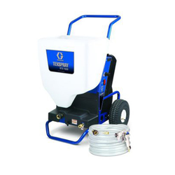 Graco Airless Texture Paint Sprayer RTX1500