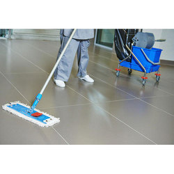 Housekeeping Services - Hospital Housekeeping Services Service