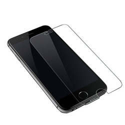 Mobile Screen Tempered Glass