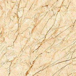 Digital Glazed Vitrified Sapphire Gold Tiles