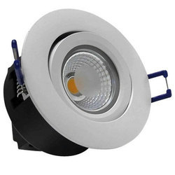 Cob Led Downlight At Best Price In India