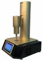 Cone and Plate Viscometer