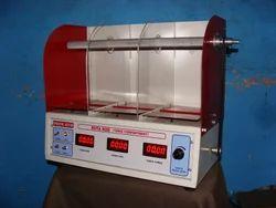Diploma Pharmacy Lab Instruments