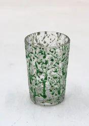Moroccon Designer Glass