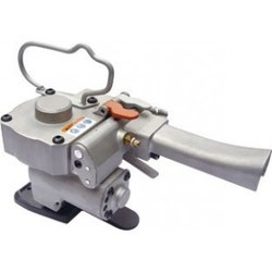AQD-19N Pneumatic Strapping Sealing