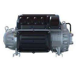 Turbocor TTS Compressor