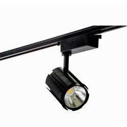 1324 LED Track Light