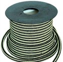 ARAR Gland Packing - Carbon Yarn