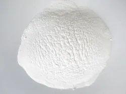 Dolomite Powder, For Industrial, Grade: Detergent