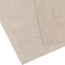 Laminated Non Woven Fabric Sheet