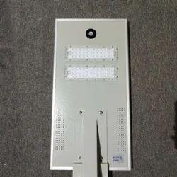 Integrated Solar Street Light (ST-Z004) 40Watt