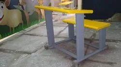 Kids School Desk or Bench