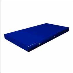 Ply Sunglass Storage Trays